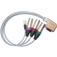 Sony RX Cable